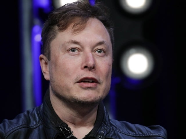 Elon Musk: The Truth About His Dad and Emerald Mines