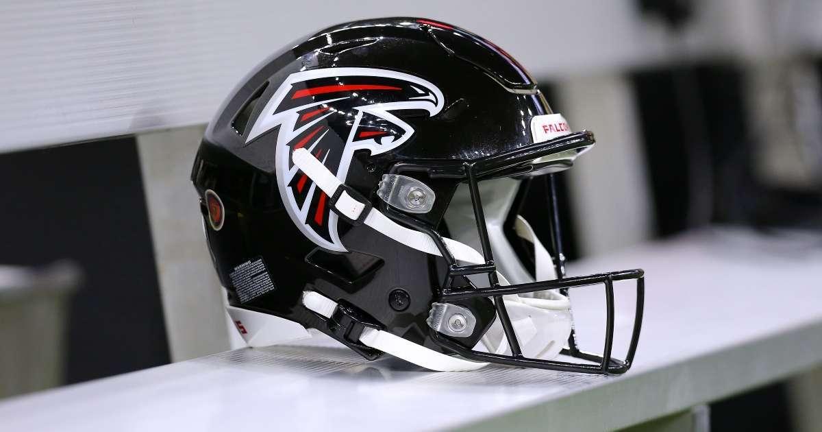 ESPN Falcons reporter Vaugh McClure Dead 48