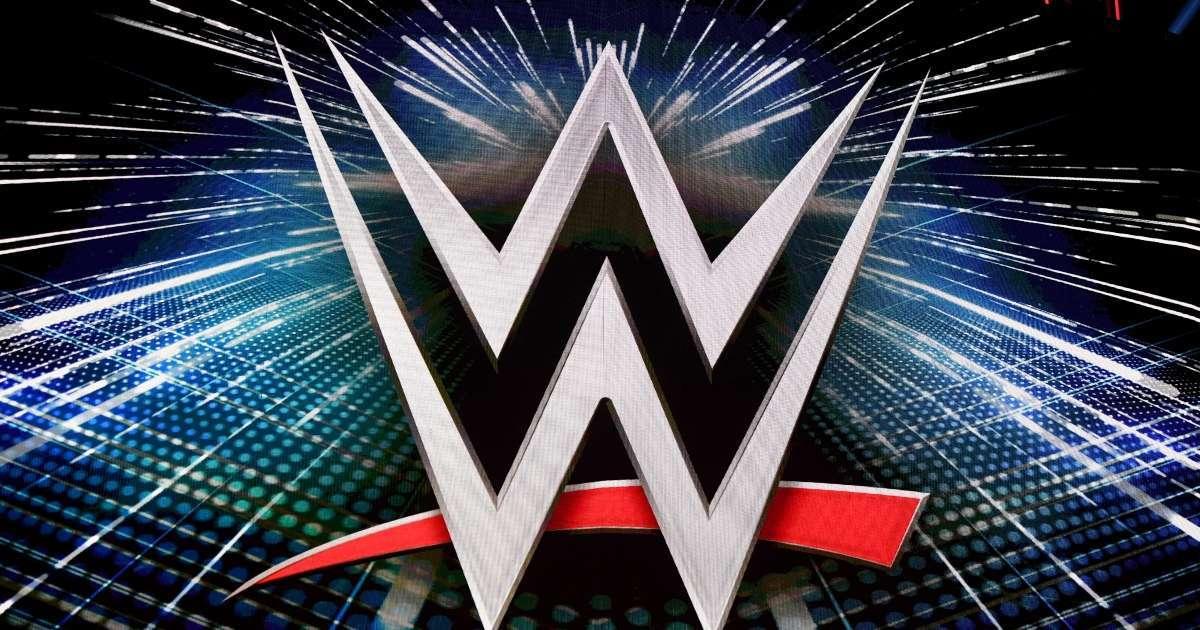 Former WCW Wrestler Johnny Meadows dead 59 COVID-19