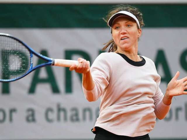 French Open: Authorities Launch Investigation Into Alleged Match-Fixing
