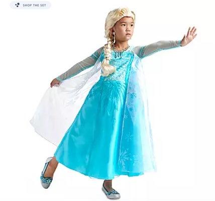 frozen-elso-halloween-costume-disney