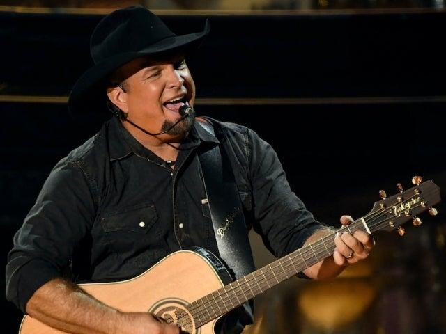 Garth Brooks Sets Baltimore Stadium Tour Date
