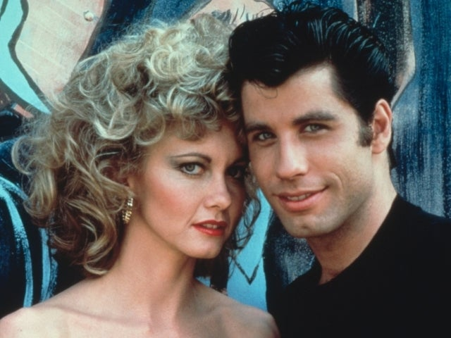 'Grease' Prequel Show 'Rise of the Pink Ladies' Moving to Paramount Plus