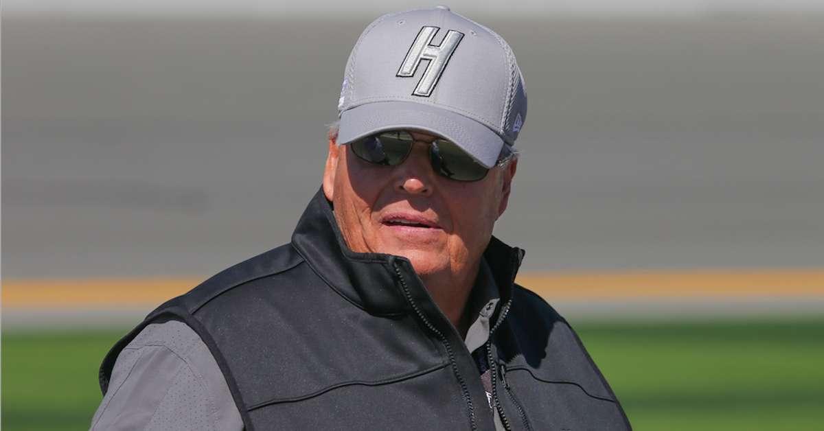 Hendrick-Motorsports
