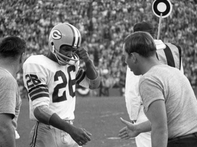 Herb Adderley, Packers Hall of Fame Cornerback, Dead at 81