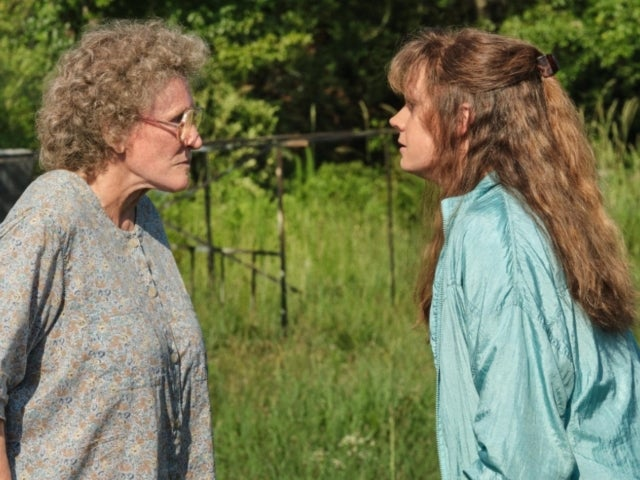 Amy Adams and Glenn Close Are Unrecognizable in New Trailer for Netflix's 'Hillbilly Elegy'