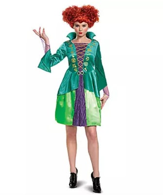 hocus-pocus-winifred-sanderson-costume-halloween