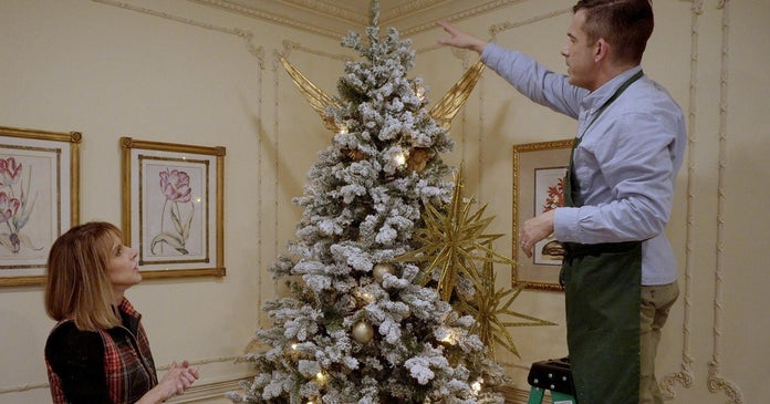 holiday-makeover-mr-christmas-netflix