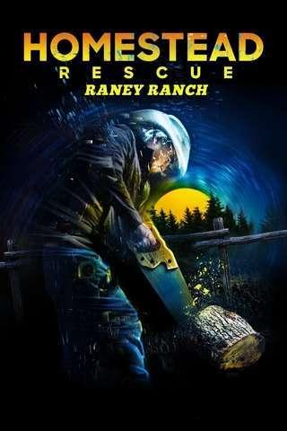 homestead_rescue_raney_ranch_default