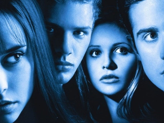 'I Know What You Did Last Summer' TV Show Coming to Amazon