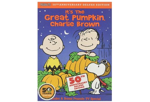 iits-the-great-pumpkin-charlie-brown-dvd
