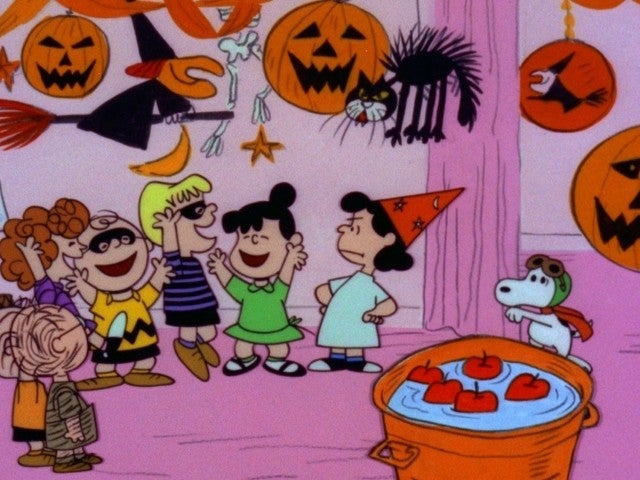 'It's the Great Pumpkin, Charlie Brown' Not Airing on TV This Year and Fans Are Incensed