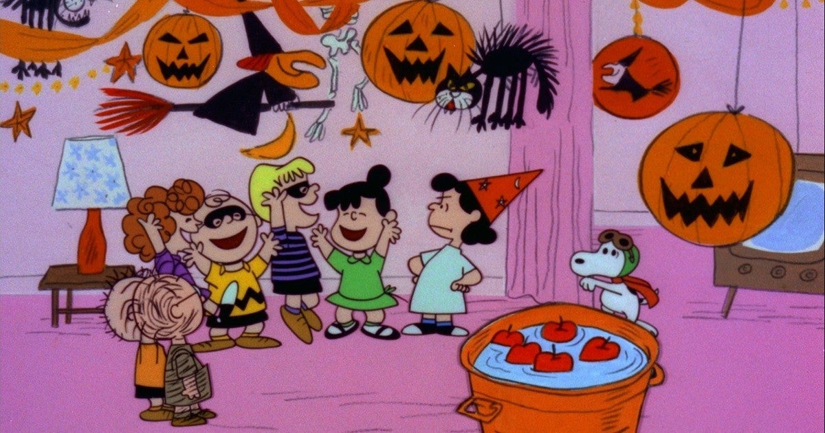 its-the-great-pumpkin-charlie-brown-getty