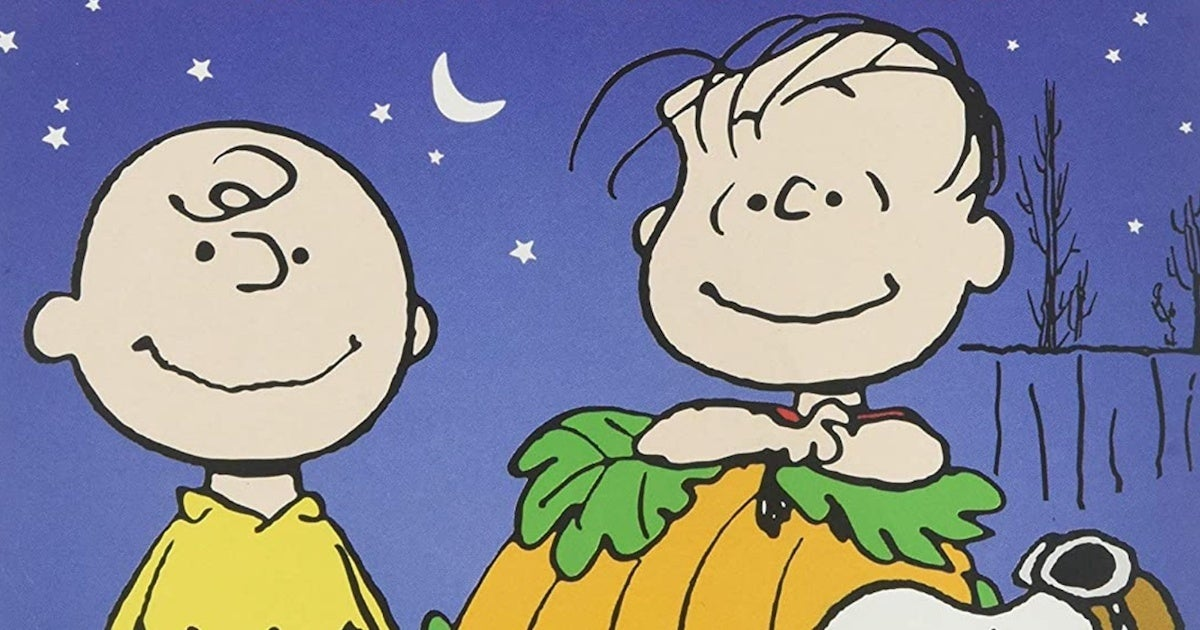 its-the-great-pumpkin-charlie-brown-linus-amazon