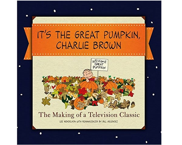 its-the-great-pumpkin-the-making-of-a-television-classic