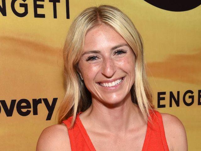 HGTV's Jasmine Roth Undergoes Sudden Medical Procedure After Severe Nose Bleeds