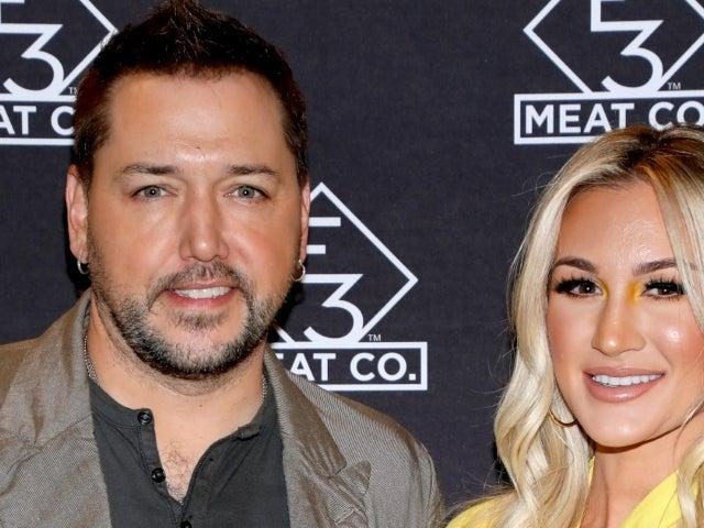 Jason Aldean's Wife Brittany Looks Back on Las Vegas Massacre 'Nightmare' on 3-Year-Anniversary