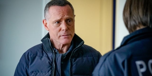 jason beghe chicago pd getty images nbc