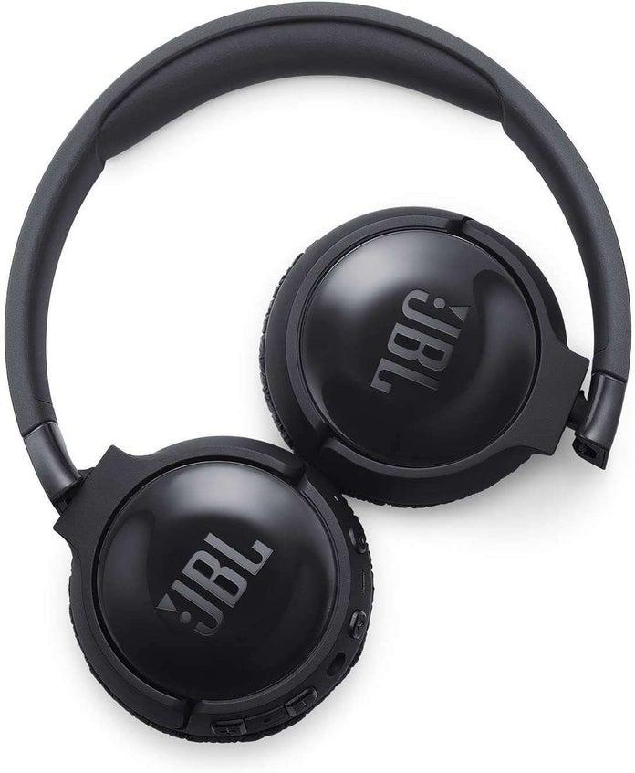 JBL-Headphones