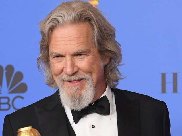 Jeff Bridges Is 'Feeling the Love' From Family and Fans Amid Ongoing Cancer Battle