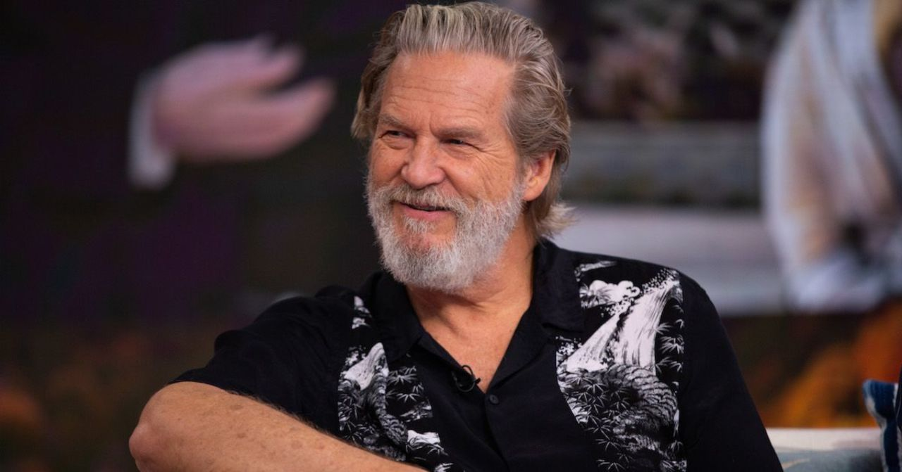 Jeff Bridges Says His Tumor Has 'Drastically Shrunk' in New Health Update After Revealing Lymphoma Diagnosis.jpg