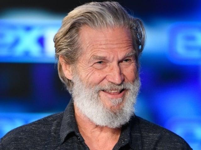 Jeff Bridges Offers Update After Revealing Lymphoma Diagnosis
