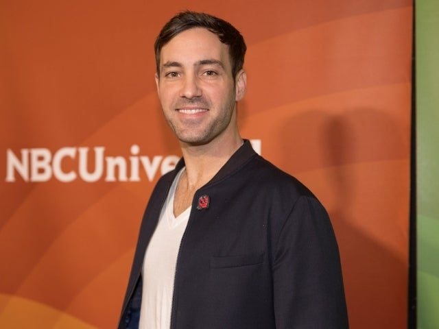 Comedian Jeff Dye Says 'Women Like Funny Guys' After Night out With Kristin Cavallari