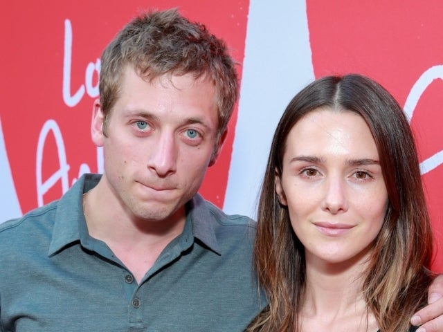'Shameless' Star Jeremy Allen White and Wife Addison Tomlin Welcome Baby No. 2
