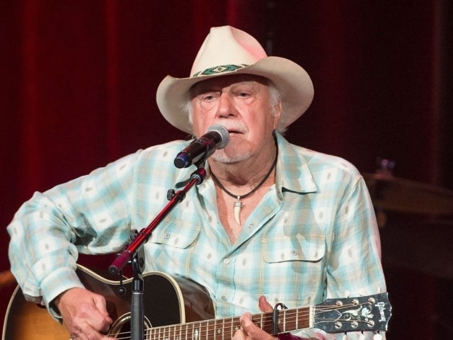 Jerry Jeff Walker Remembered by Country Community