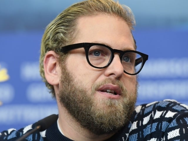 Jonah Hill and Fiancee Gianna Santos End Their Engagement