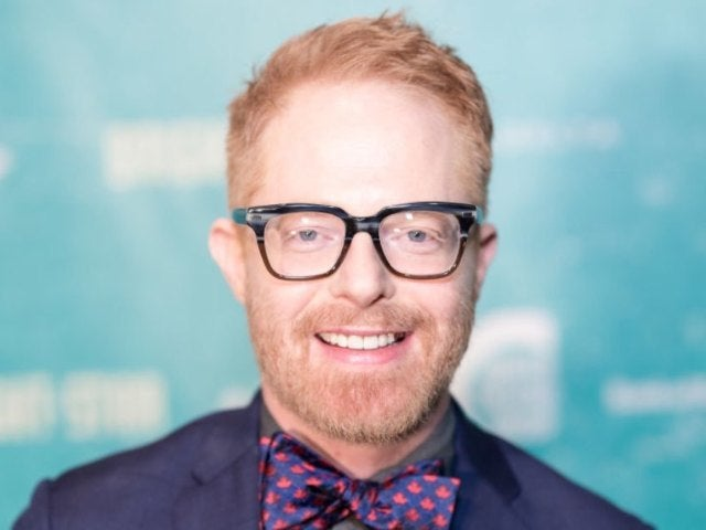 'Modern Family' Star Jesse Tyler Ferguson Reveals Favorite Part of Being on ABC Sitcom (Exclusive)