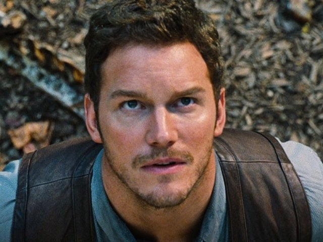 'Jurassic World: Dominion' Delayed Until 2022