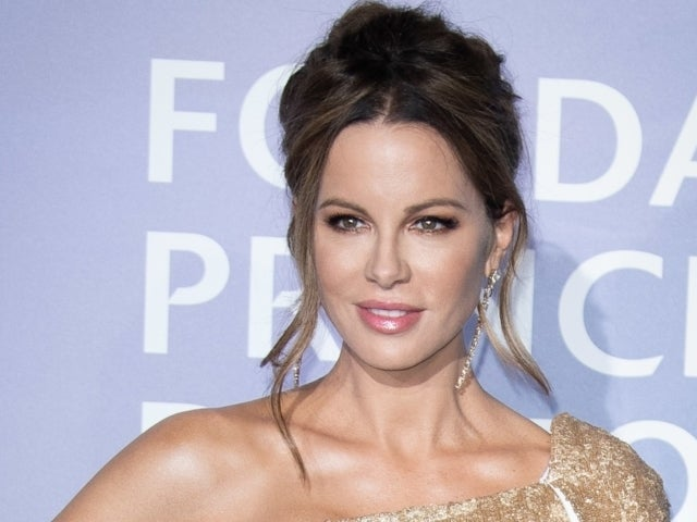 Kate Beckinsale Hits Back at Troll Who Called Her 'Dreadfully Thin' Amid Split Rumors With Goody Grace