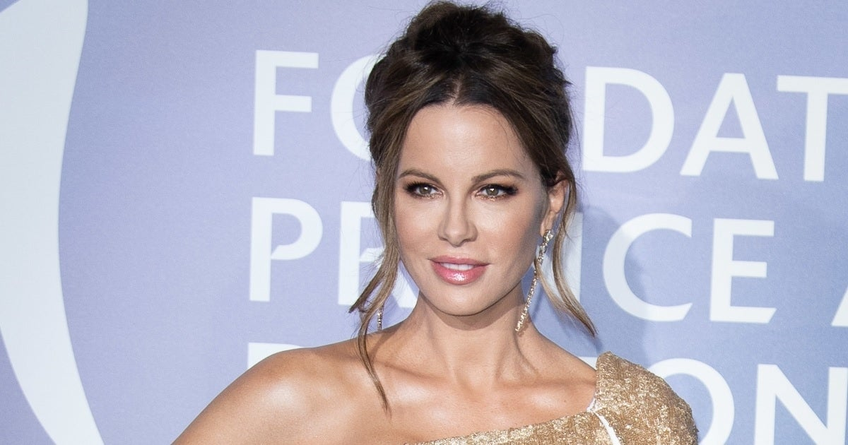 kate beckinsale getty images