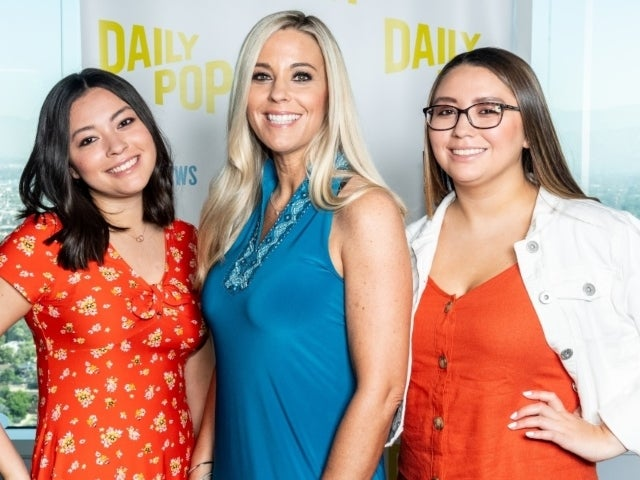 Kate Gosselin Posts Rare Comment to Daughter Mady Amid Ongoing Drama With Ex Jon Over Home
