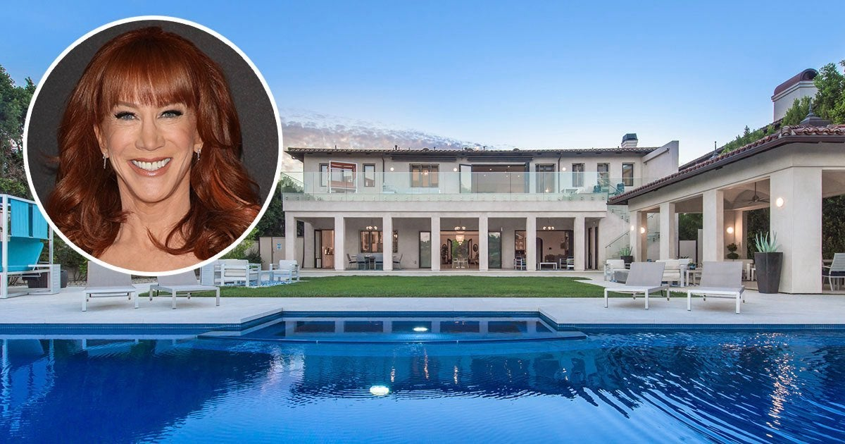 kathy-griffin-getty-top10realestate