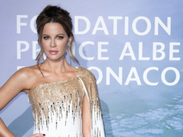 Kate Beckinsale Supports Chrissy Teigen Amid Pregnancy Loss With Personal Tragedy