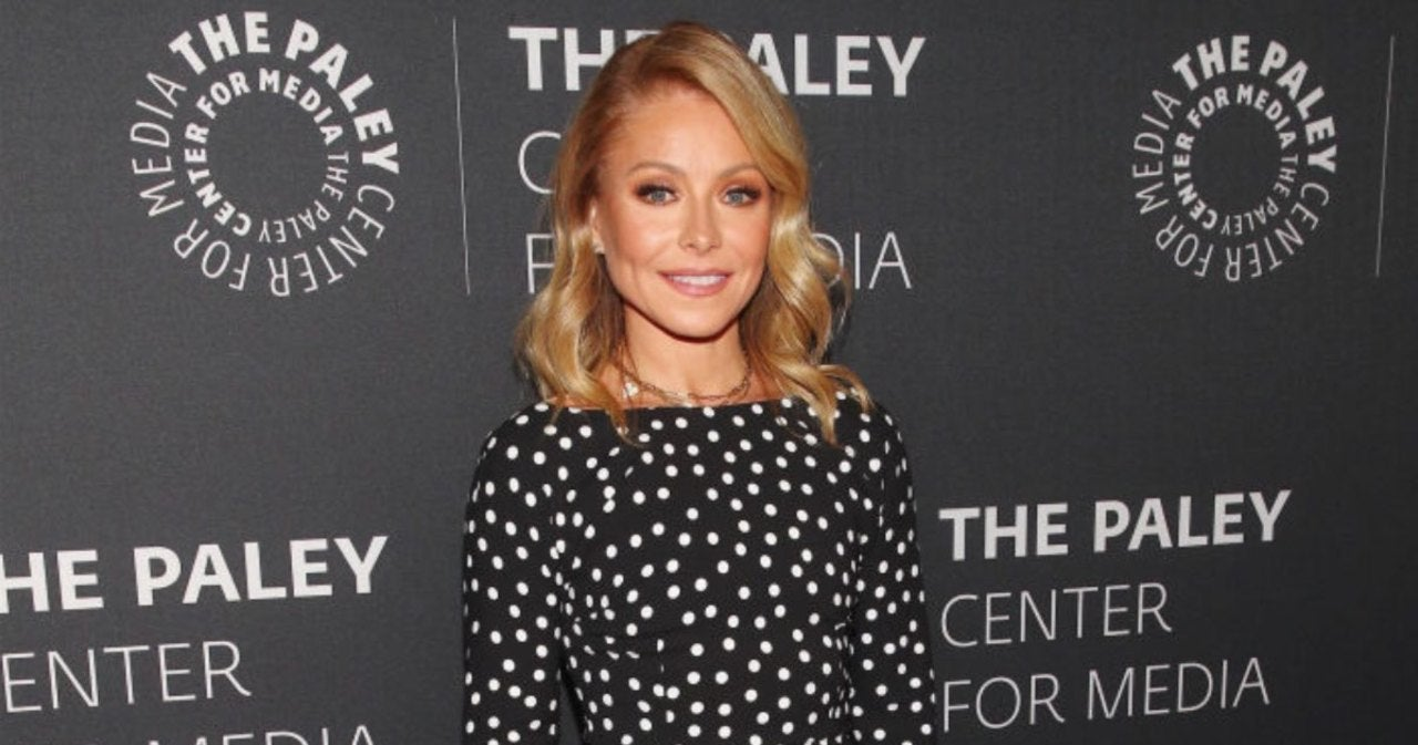 Kelly Ripa Delivers Heartfelt Message to 'All My Children' Co-Stars at Reunion.jpg