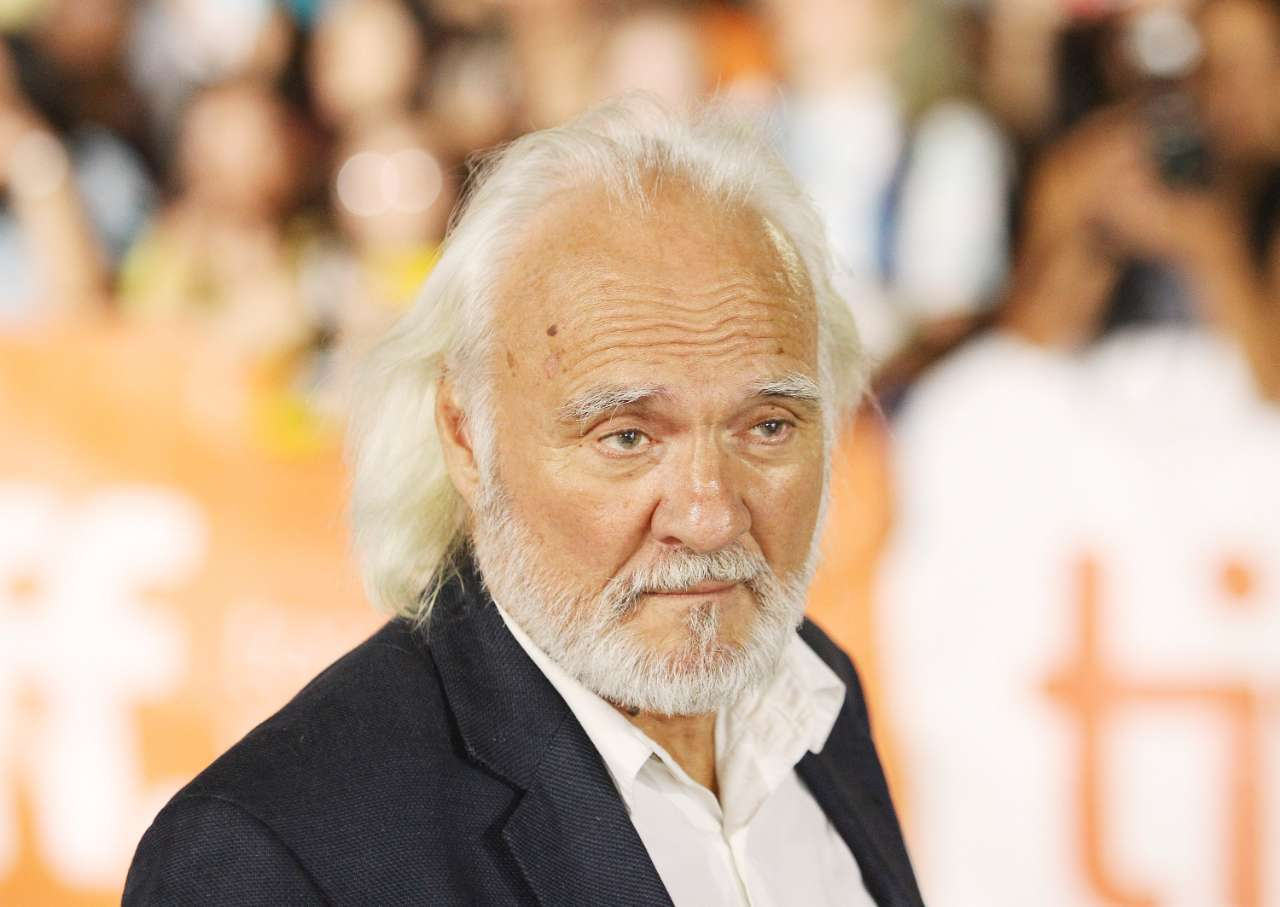 Kenneth Welsh Miracle
