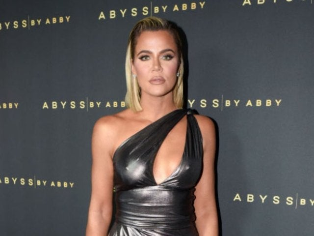 Khloe Kardashian Responds After Fans Mock Her for Looking 'Different Every Week'