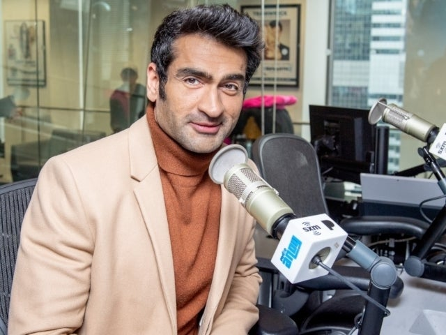 Kumail Nanjiani Vents Frustrations Over COVID Spikes Across US, Blasts Government: 'This Was All Preventable'