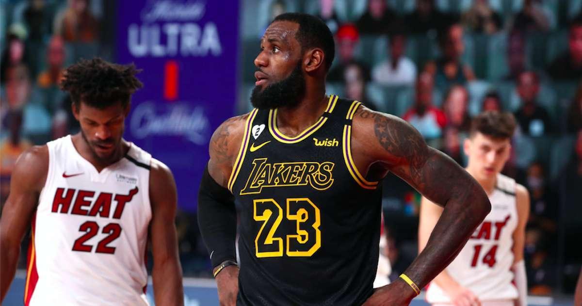 Lakers-Mamba-Jerseys