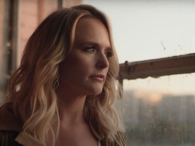 Miranda Lambert Releases Mini-Documentary on Making of 'Wildcard'