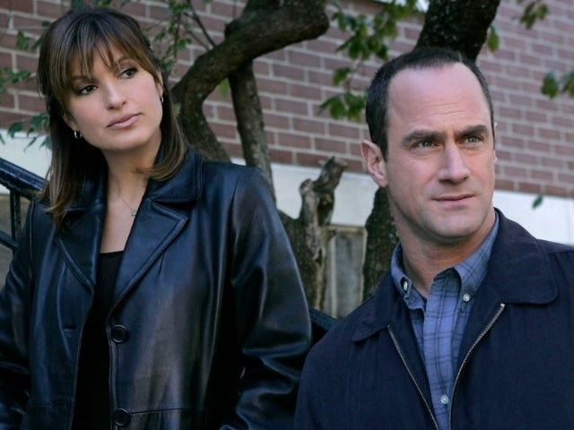 'Law & Order: Special Victims Unit' Could See More Returns Beyond Christopher Meloni in Season 22