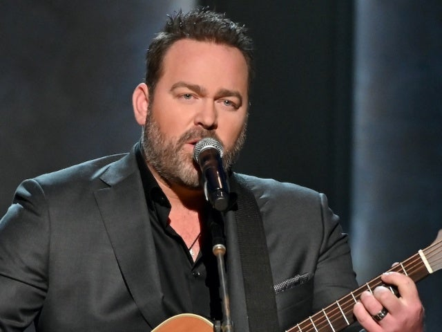 Lee Brice Says New Single 'Memory I Don't Mess With' Is the 'Depths of Who I Am' (Exclusive)