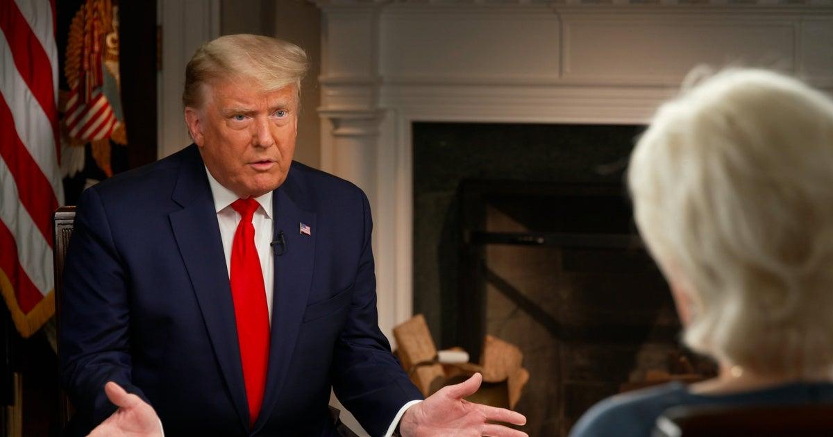 lesley-stahl-60-minutes-donald-trump-interview