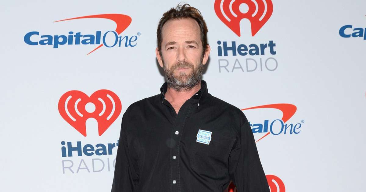 luke-perry-getty