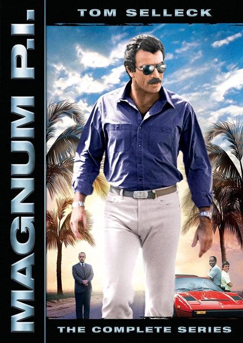 magnum-pi-complete-series-dvd-amazon