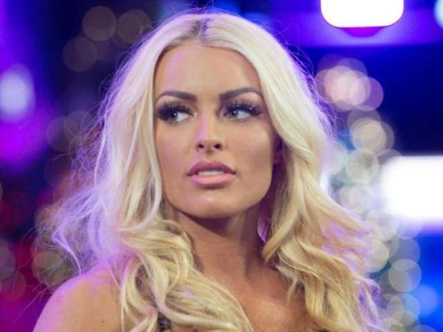 Mandy Rose: All the WWE Superstar's Best Instagram Photos of 2020