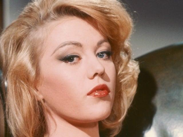 Margaret Nolan, Iconic 'Goldfinger' Actress, Dead at 76